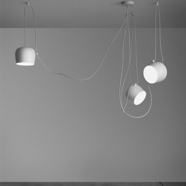 AIM pendant 小鼓吊燈 (Replica) 3