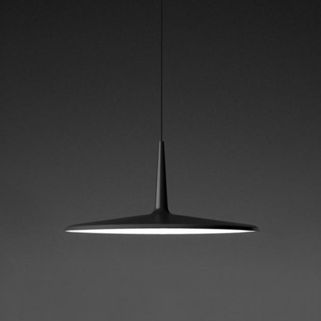 Skan吊燈 (Replica) 3