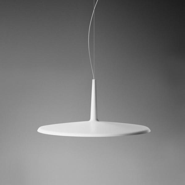 Skan吊燈 (Replica) 1