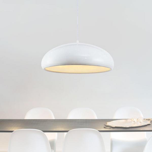 PG簡約餐吊燈 1