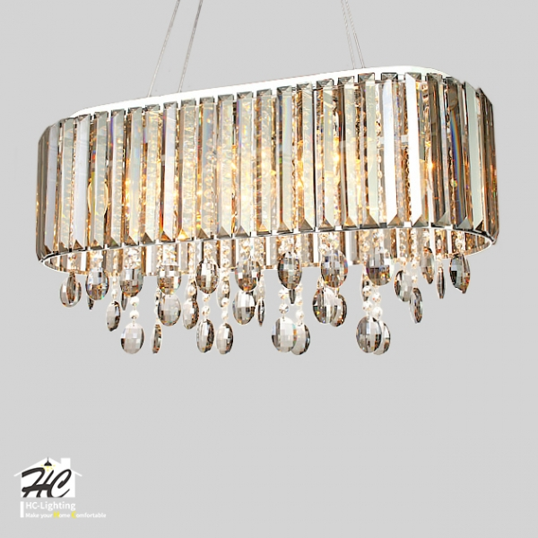 Altria 吊燈 1