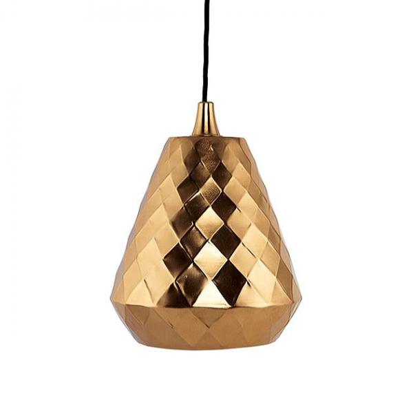 Nut 現代金屬吊燈 1