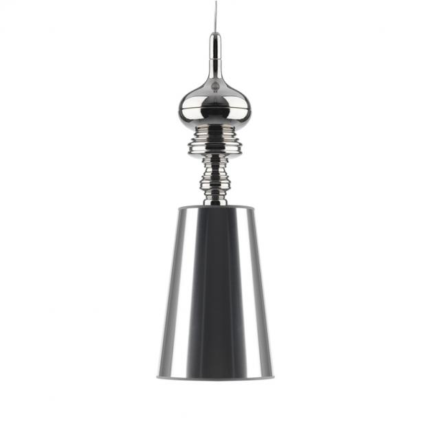 現代衛士吊燈 2