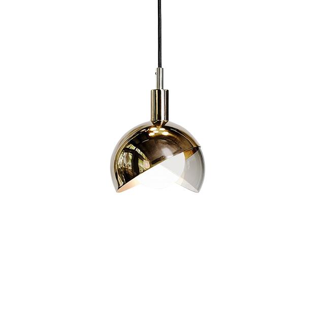 Calimero Pendant 蛋殼吊燈 1