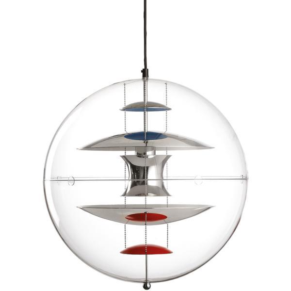 VP GLOBE 吊燈 1