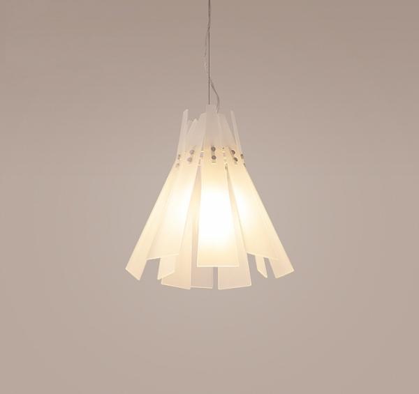 METRONOME lamp 節拍器吊燈 1