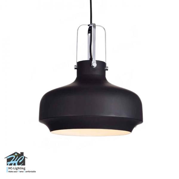 Oswald 簡約商務吊燈 2