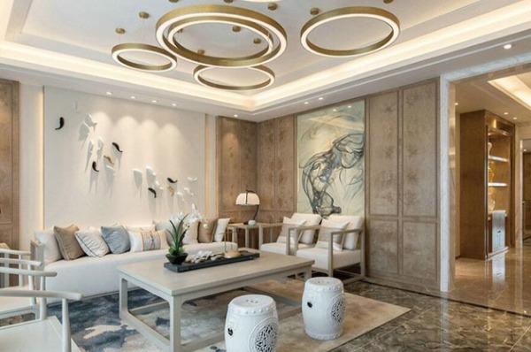 想要什麼樣的照明風格?  Loft工業風、簡約風、專業燈飾規劃服務。